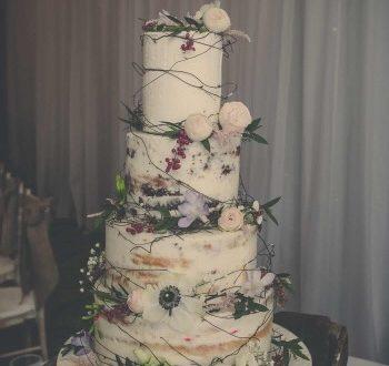 Funky Cakes and Wedding Cakes , Unique Weddings \u0026 Luxury
